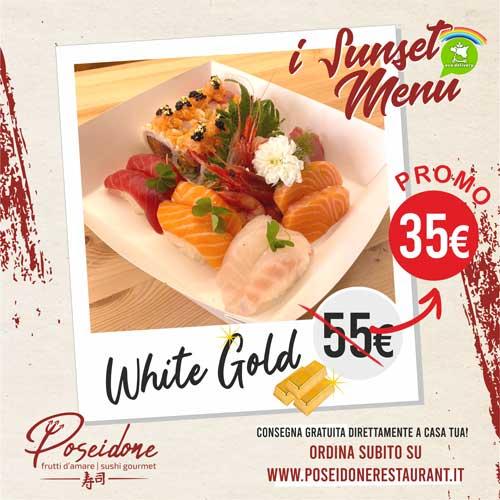 poseidone menu sushi